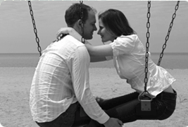 Counseling for Couples